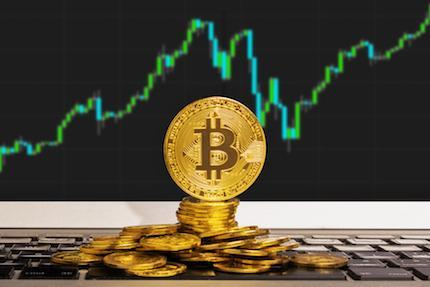 Taxation of Bitcoin and Cryptocurrency