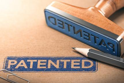 An Introduction to Patent Litigation