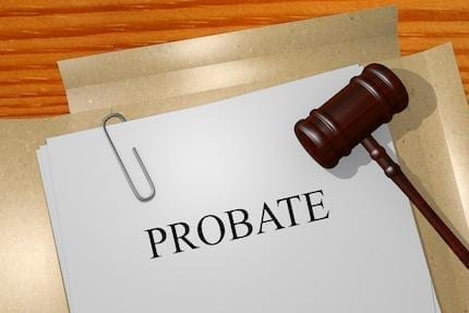 How to Help Your Client Avoid the Probate Court including Proper Trust Funding