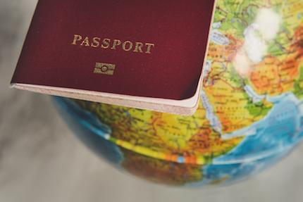 Immigration Options for Artists, Entertainers, and Athletes