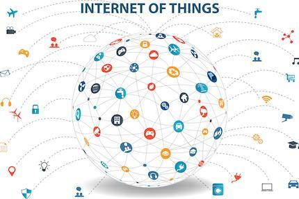 Internet of Things [IoT] and Criminal Law