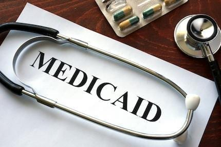 Medicaid 101: What You Need To Know to Maximize Your Bottom Line