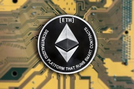 "Ethereum (ETH): A ""Smarter"" Bitcoin (BTC) for Smarter Contracts"