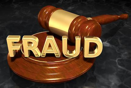 Fraud: What Every Attorney Should Know