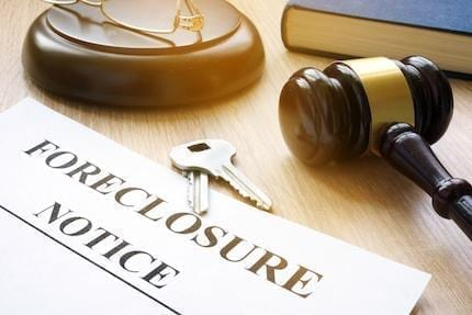 Foreclosure Offense: Litigation under the RESPA and the FDCPA