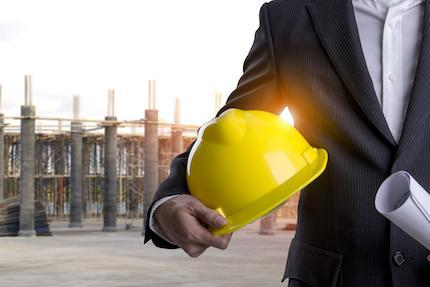 Legal Concerns For The Construction Manufacturer: Products Liability Claims Addressed and Avoided