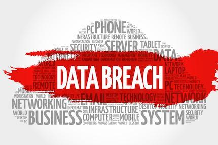 """Legal Ethics in the Era of Social-Media, BYOD, """"the Cloud,"""" Data Breaches and eDiscovery"""
