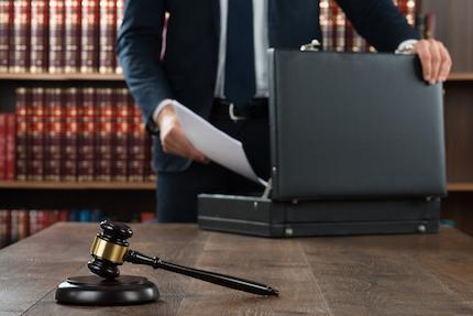 How to Prepare Top Management and C-Level Executives to Testify at Trial