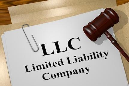 LLCs Simplified