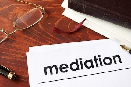 Mediation Advocacy - The Roles of Outside Counsel and In-House in Mediation