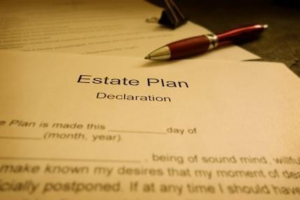What Happens When You Die? Estate and Trust Administration