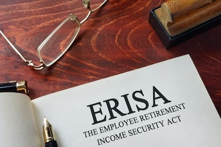 2019 ERISA Disability Case Law Update CLE