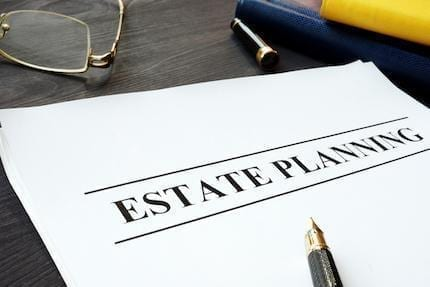12 Tips for Generational Estate Planning