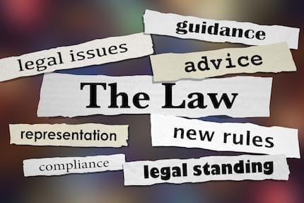 Holistic Representation: Litigation and Transactional Crossovers