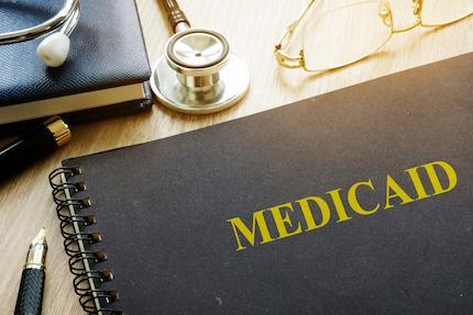 Medicaid in Ohio: Strategies to Employ, Pitfalls to Avoid
