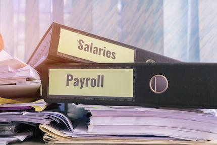Are You Paying Your People Right? How to Properly Classify Employees as Exempt or Non-Exempt