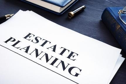 Draft Estate Planning Documents with These Practical Techniques