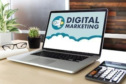 Creating Business For Your Law Practice: Online Marketing
