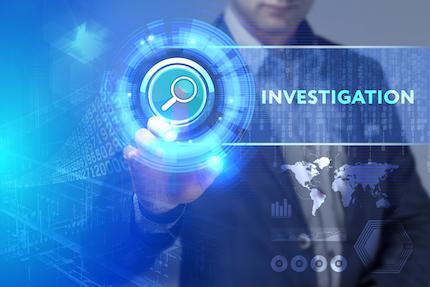 Congressional Investigations