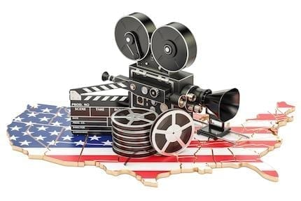 Credits in US Film and TV Agreements: Who Gets Them, Why They Matter, and How to Deal with Conflicting Demands