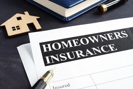 Fighting Giants: Homeowners Insurance Disputes