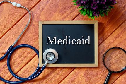 Medicaid Planning & Trusts