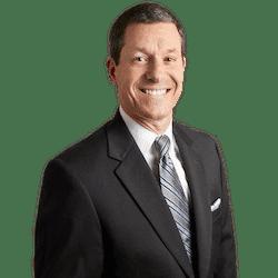 Attorney Michael Ecker