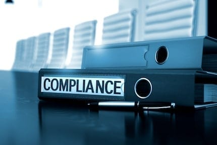 7 Elements of an Effective Compliance Program