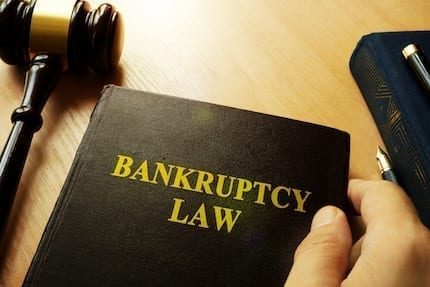 Bankruptcy 101 - 2019 Update CLE