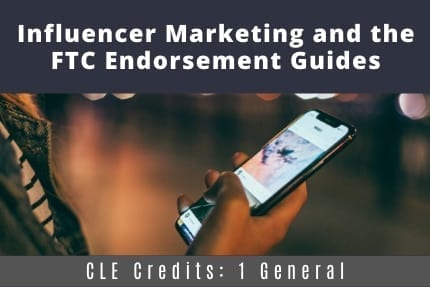 Influencer Marketing CLE