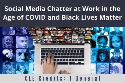 Social Media Chatter CLE