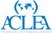 Online CLE Providers