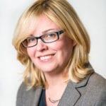 Attorney Christie D. Arkovich