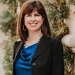 Attorney Meldie Moore