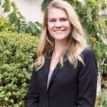 Attorney Monica Schutt