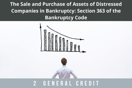 The Sale and Purchase of Assets CLE