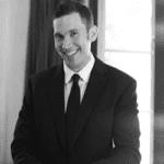 Attorney Chris Scarcella