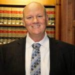 Attorney David W. Klasing