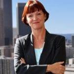 Attorney Kate Harvey-Lee