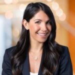 Attorney Alexa Steinberg