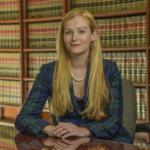 Attorney Alexandra B. Becker
