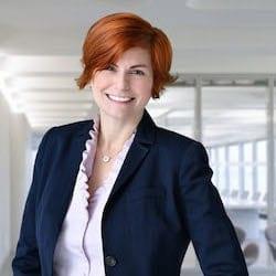 Alia Luria