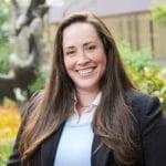 Attorney Amanda Bryan