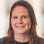 Attorney Amy Allemann
