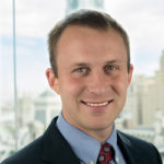 Attorney Andrew Bull