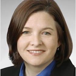 Attorney Angela Castro