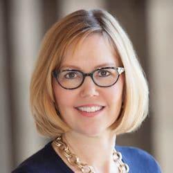 Attorney Ann Frohman