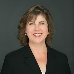 Annette C. Clark