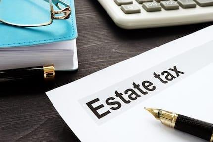 Avoiding Estate Planning Pitfalls CLE