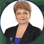 Attorney Barbara DeMatteo